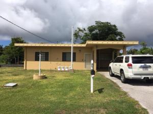 313 Chalan Rosita Tan Ana, Yigo, Guam 96929