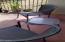 Baza St 3A, Farenholt Gardens Condo, Tamuning, GU 96913