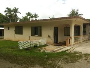 643A Legaspi Lane, Agat, Guam 96915