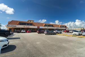 541 Marine Corps Drive South 212, Tamuning, Guam 96913