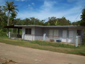 131 Orong Circle, Agat, Guam 96915
