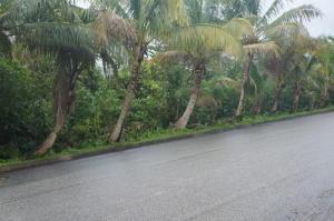 N.Sabana Lot 2NEW-5 Blk E Tr 9, Barrigada, GU 96913