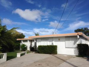 Santa Rita Home for Rent