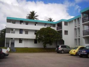 Tumon View Condo Phase 1 Rivera Way 103, Tumon, Guam 96913