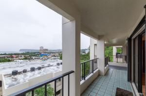 San Vitores Terrace Condo 196 Perez Way (E-74 SVT( E-74, Tumon, Guam 96913