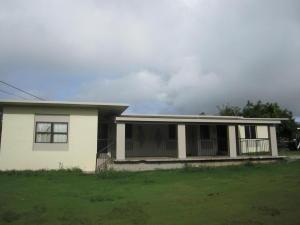 123 Chalan Ibba, Yigo, Guam 96929