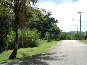 Chalan Quinata St., Ordot-Chalan Pago, GU 96910
