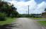 Chalan Quinata St., Ordot-Chalan Pago, GU 96910 - Photo Thumb #5