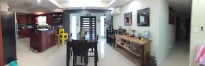 424 Adacao Street, Mangilao, GU 96913