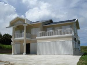 490 Fairway Drive, Yona, Guam 96915