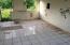 Living Room ceramic Tiles.