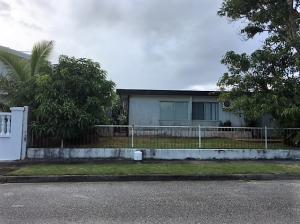 183 PUTI TAI NOBIO Street, Barrigada, Guam 96913