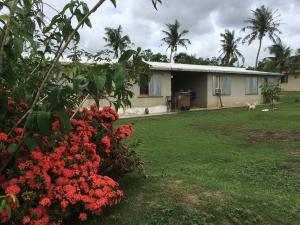 , Dededo, Guam 96929