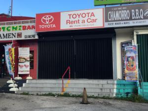1382 San Vitores Road, Tumon, GU 96913