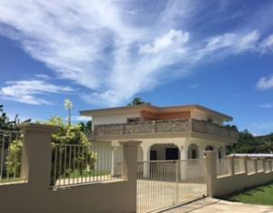 104 Chalan Pedron Cala Street, Yigo, Guam 96929