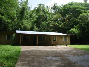 297 Chalan Kongga, Ordot-Chalan Pago, Guam 96910