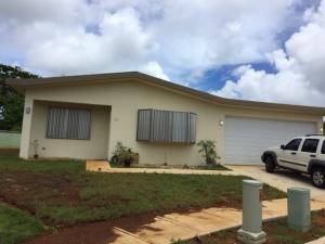 102 Chalan Hoben, Yigo, Guam 96929