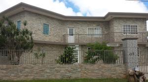 117 Amarillo Street, Yigo, Guam 96929
