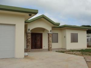 415 Chalan La Chanch, Yigo, Guam 96929
