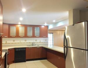 Yigo Condominium for Rent