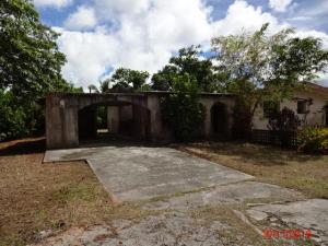 452 Chalan Santa Bernadita, Yigo, Guam 96929