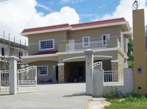 220 Old Price Road, Mangilao, GU 96913