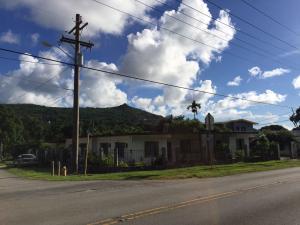 306 Fr. Ferdinand/Sumay Memorial Way, Santa Rita, GU 96915