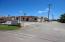 Corten Torres J-4, Mangilao Garden Condo-Mangilao, Mangilao, GU 96913