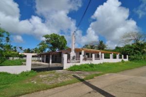 145 Alacuna, Yigo, Guam 96929