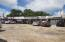 Harmon Industrial park Road 227, Tamuning, GU 96913 - Photo Thumb #1