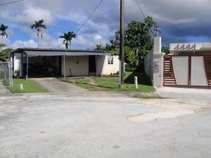124 S. Kahit Court, Dededo, Guam 96929