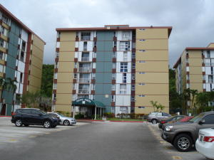 B-306 177 Mall B-306, Pacific Towers Condo-Tamuning, Tamuning, GU 96913