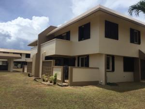 Kayon Sen'eso 108, Dededo, Guam 96929