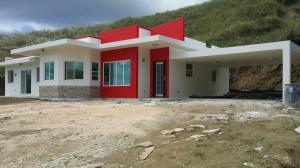 667A Turner Road, Piti, Guam 96915