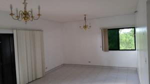183 Corten Torres St A3, Mangilao, GU 96913
