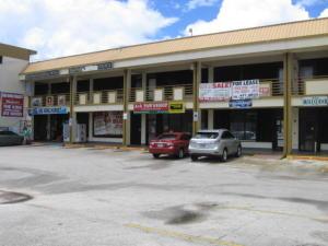 115 University Ave. 203, Mangilao Plaza Shopping Center, Mangilao, GU 96913