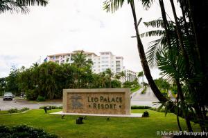 Leopalace LaCuesta C La Cuesta Circle C606, Yona, Guam 96915