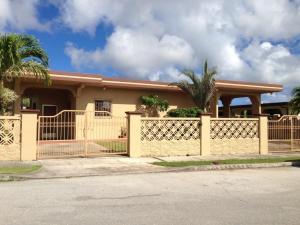 137 Benbing Lane, Dededo, Guam 96929