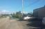 ROUTE 8 LOT1065-2-R1, Barrigada, GU 96913 - Photo Thumb #1
