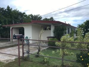 222 Adela Lane, Dededo, Guam 96929