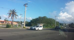 ROUTE 10 / KAILA Street, Barrigada, GU 96913