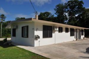 199B Chalan Fungo, Yigo, Guam 96929