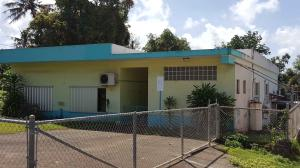 154 Roy T. Damian Jr. Street, MongMong-Toto-Maite, Guam 96910