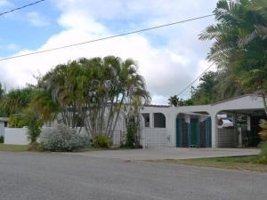 192 Laguina Circle, Yona, Guam 96915