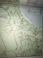 2206 Route 16 Army Drive Street, Tamuning, GU 96913