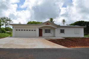 189 Chalan La Chanch St., Yigo, Guam 96929