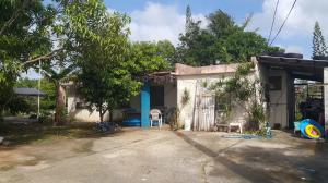 194 CHALAN ISSA Street, Yigo, Guam 96929