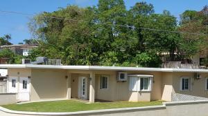 105 Vicente Solomon Drive, Agana Heights, GU 96910