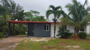 15 East Santa Monica, Kaiser, Dededo, Guam 96929