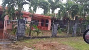Dededo Home for Rent